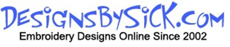 Designsbysick Coupon Codes
