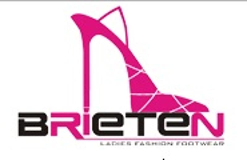 Brieten Coupon Codes