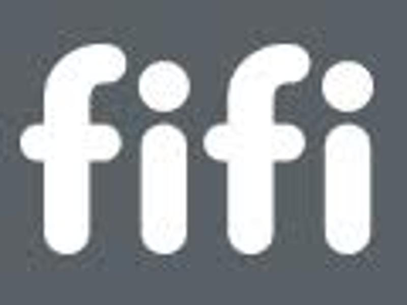 Fifi Coupons