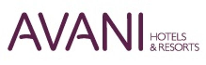 Avani Hotel Coupons