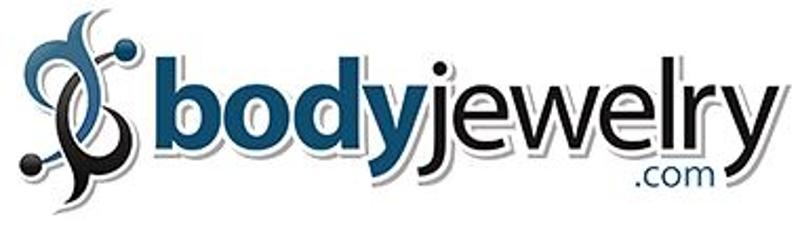 BodyJewelry Coupons