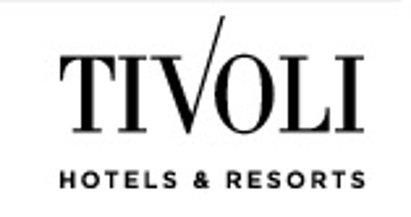 Tivoli Hotels Coupons