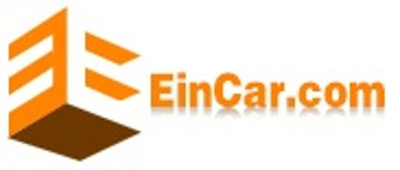 EinCar Coupons