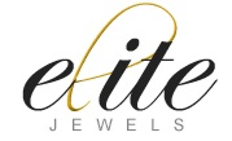 Elite Jewels Coupon Codes