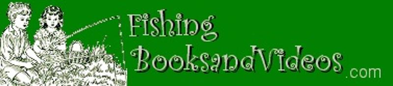Fishing Books And Videos Coupons