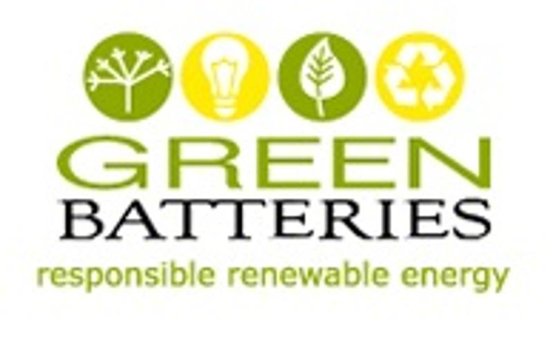 Green Batteries Coupon Codes