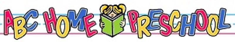 ABC Home Preschool Coupons