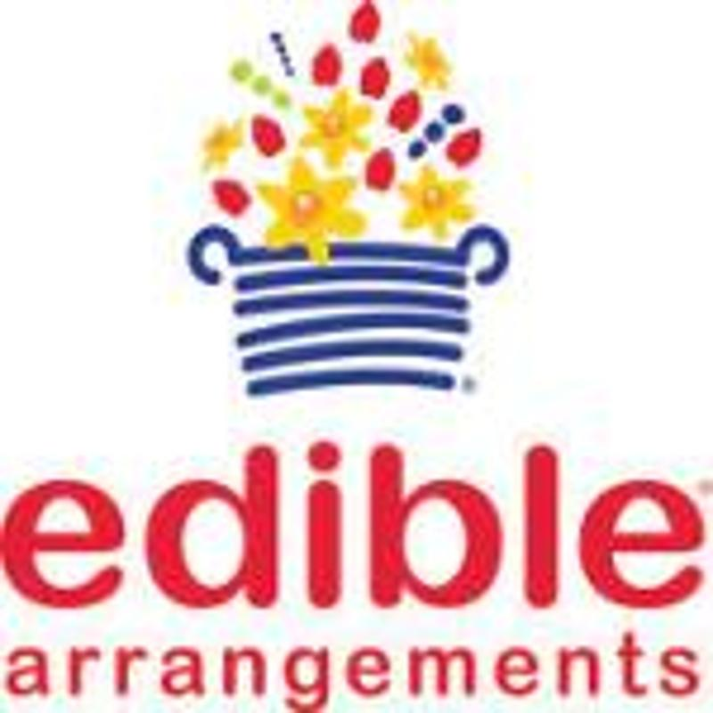 Edible Arrangements Coupons