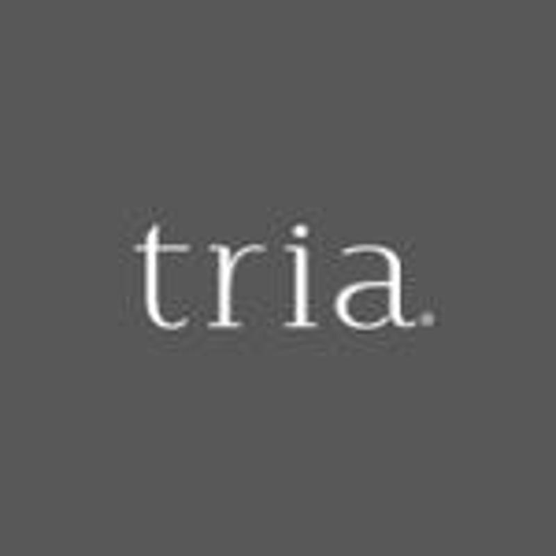 TRIA Beauty  Coupons