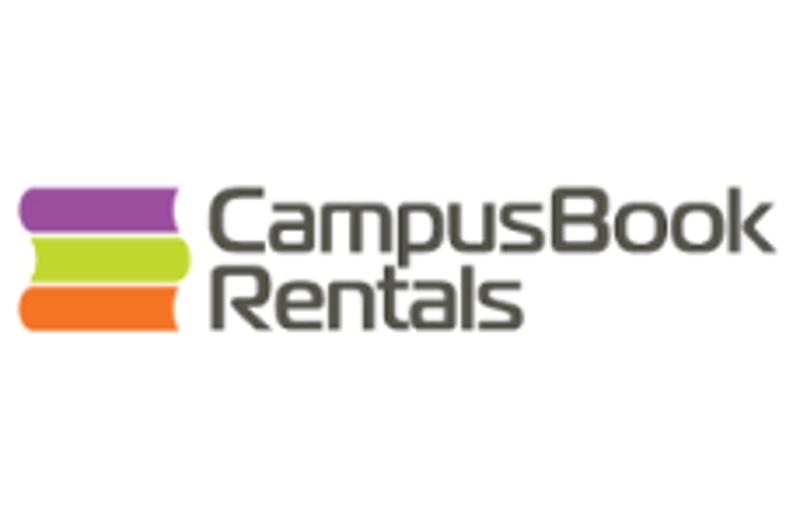 Campus Book Rentals Coupons