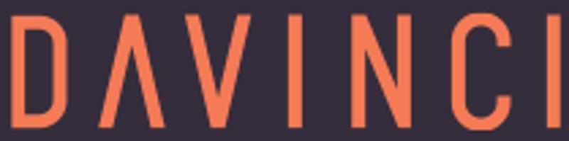 DavinciVaporizer.com Coupons