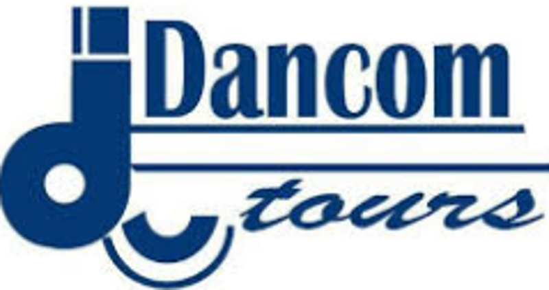 Dancom Tours Coupons