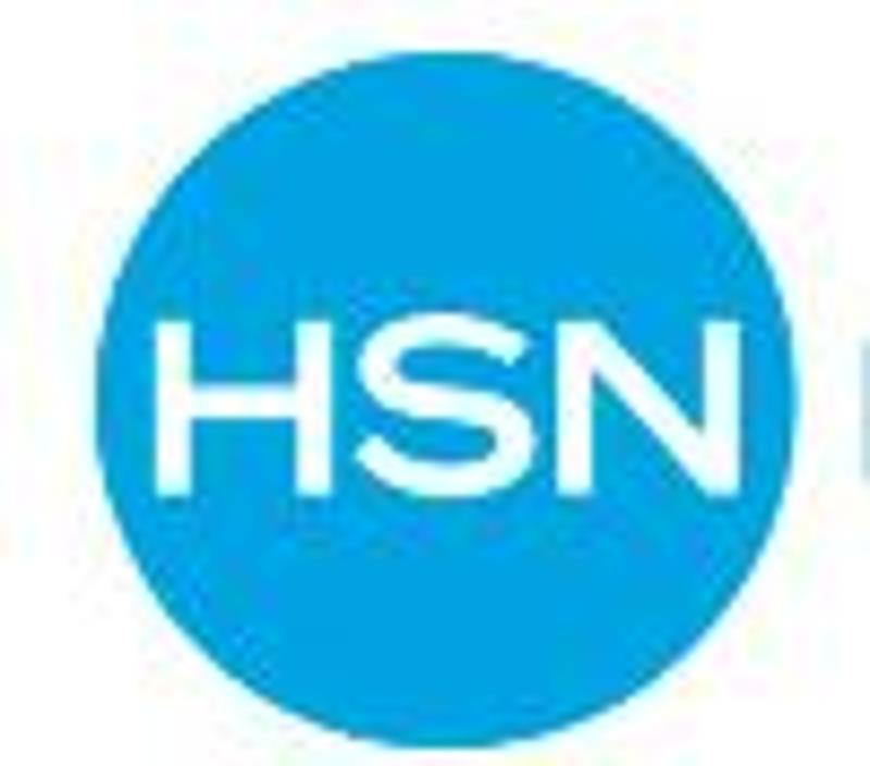 HSN Coupon Codes