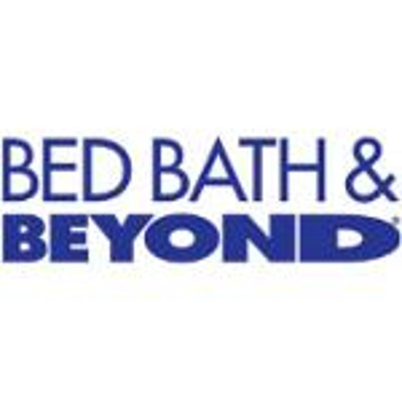 Bed store coupon code
