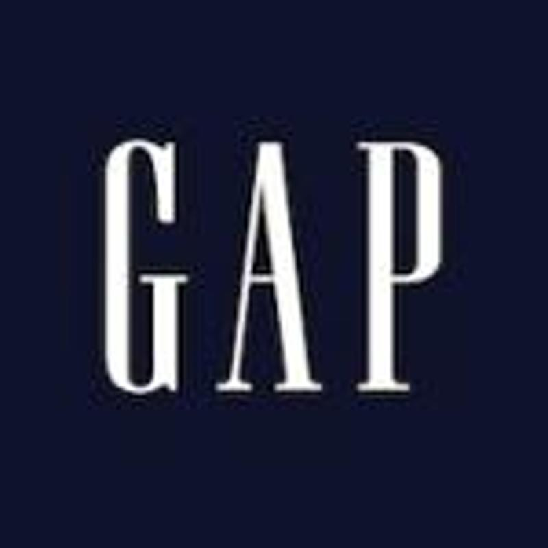 Gap Canada Coupons