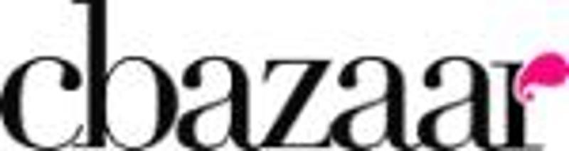 CBAZAAR Coupons
