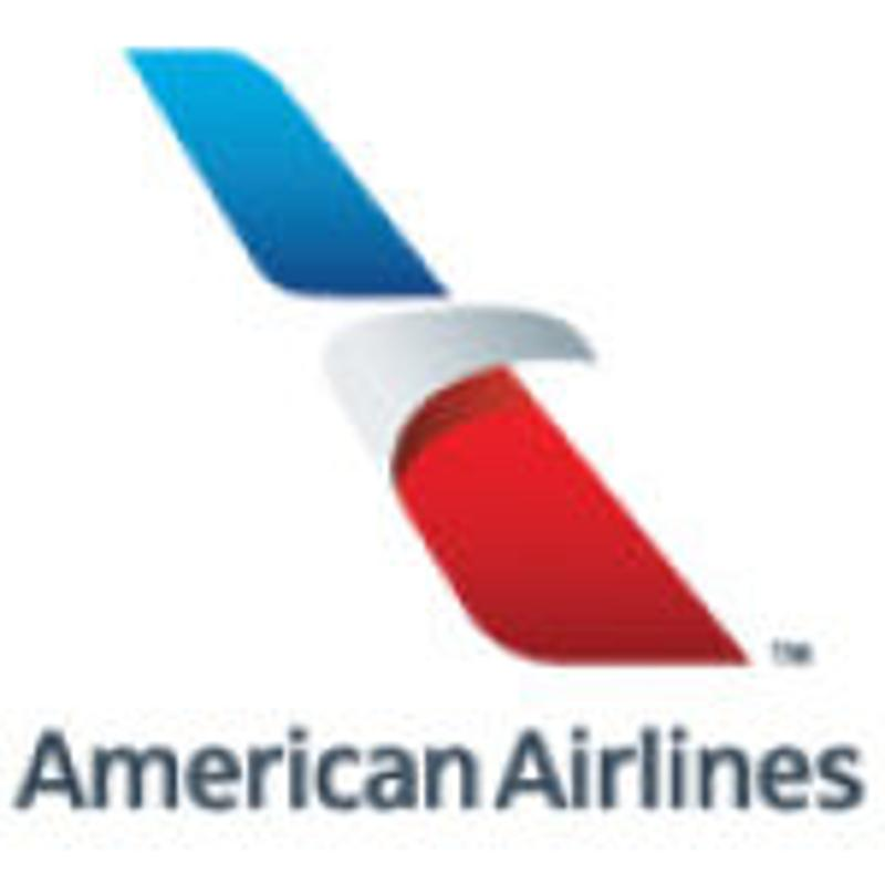 American Airlines Promo Codes