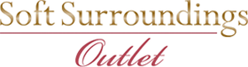 Soft Surroundings Outlet Coupons