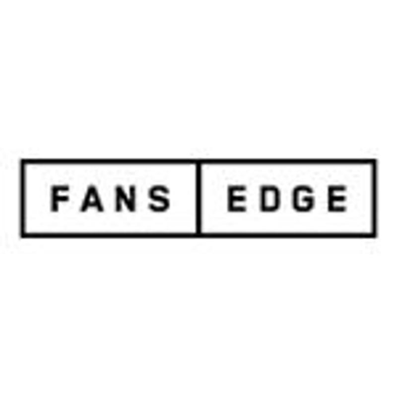 FansEdge Promo Codes