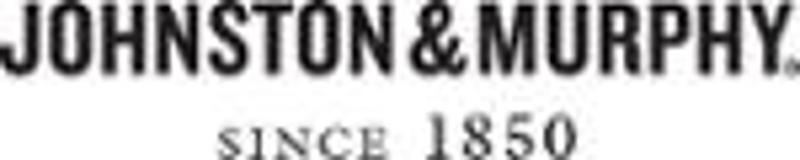 Johnston and Murphy Coupons