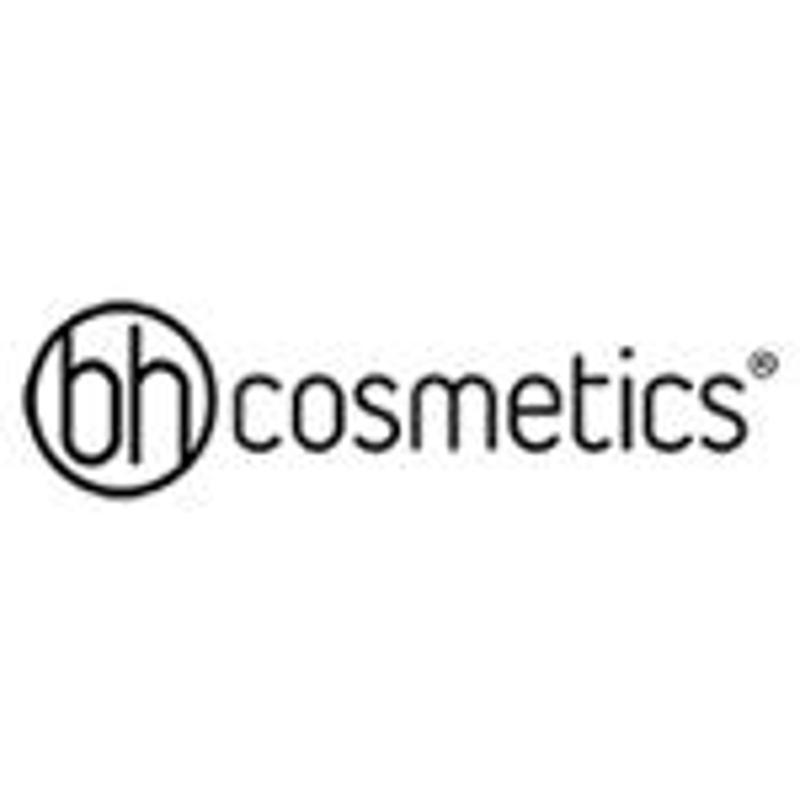BH Cosmetics Coupon Codes