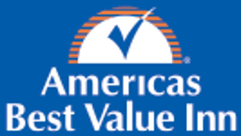 Americas Best Value Inn Promo Codes