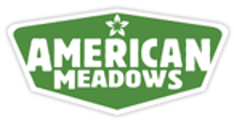 American Meadows Coupons