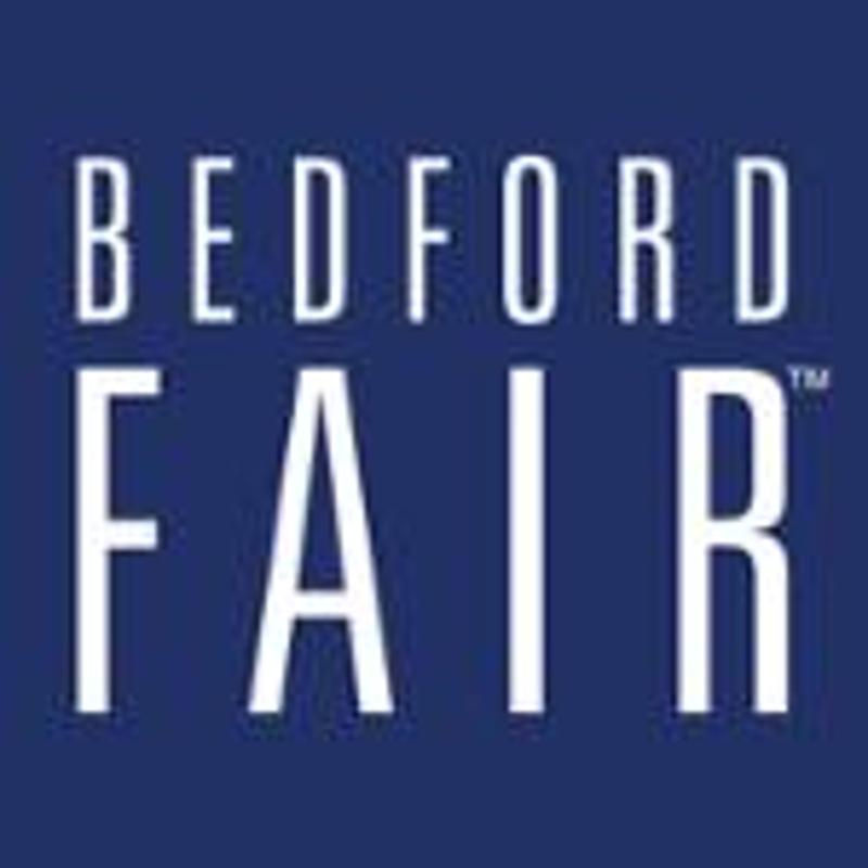 Bedford Fair Coupons