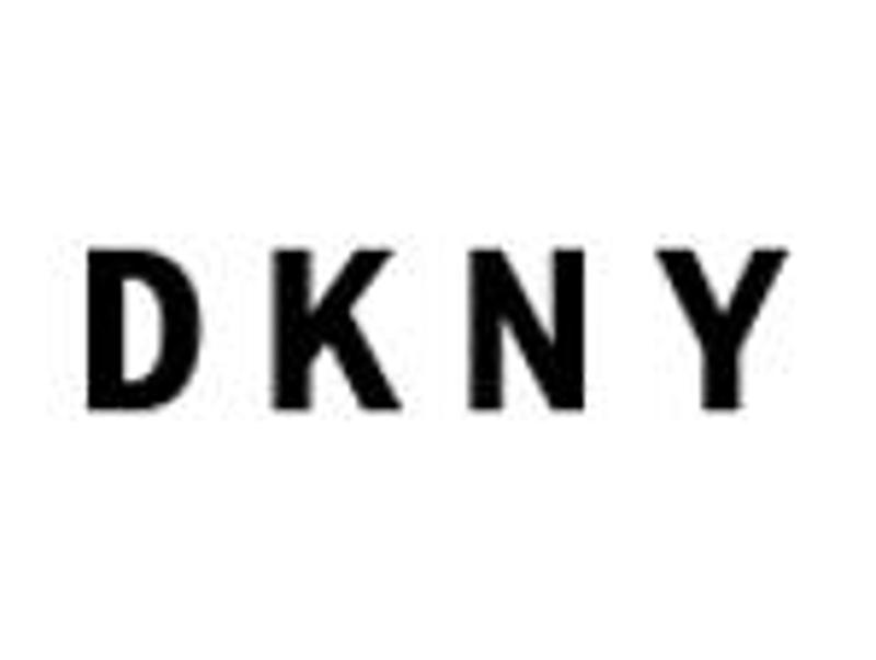 DKNY  Coupons