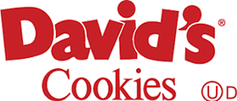 Davids Cookies  Coupons