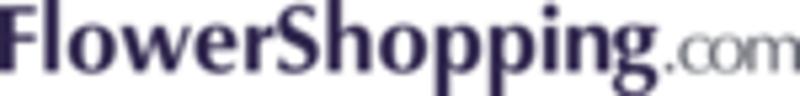 FlowerShopping.com Promo Codes