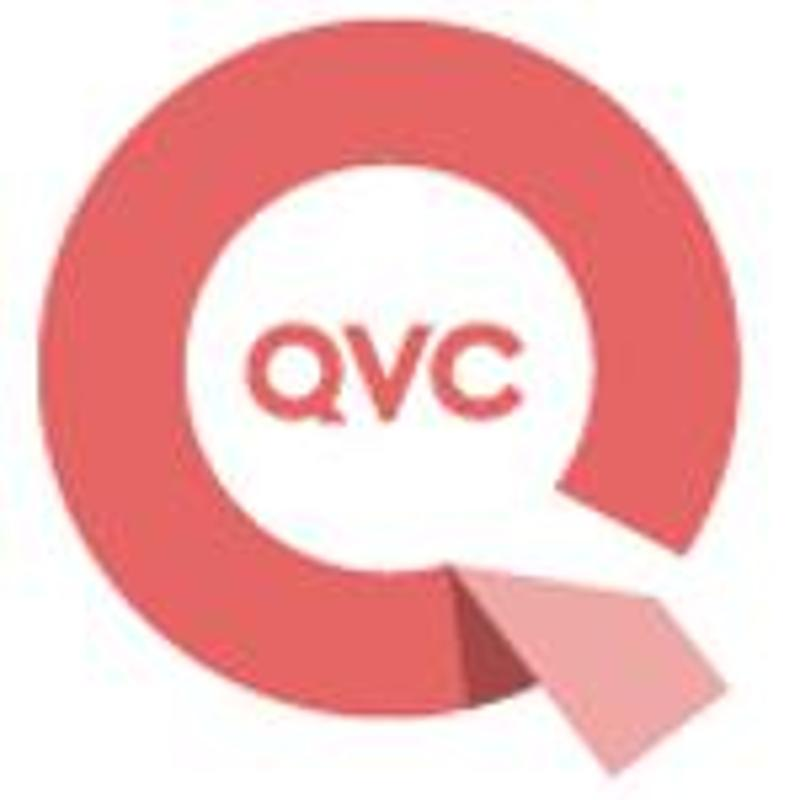 Qvc online coupons