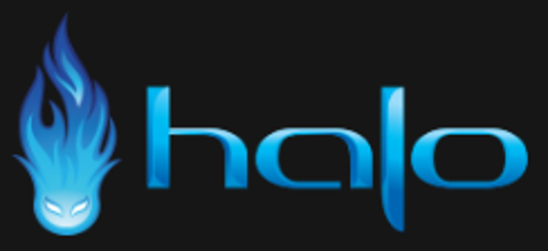 Halocigs Coupons