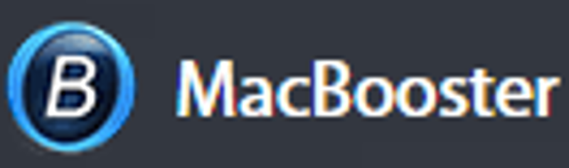 Macbooster Coupons