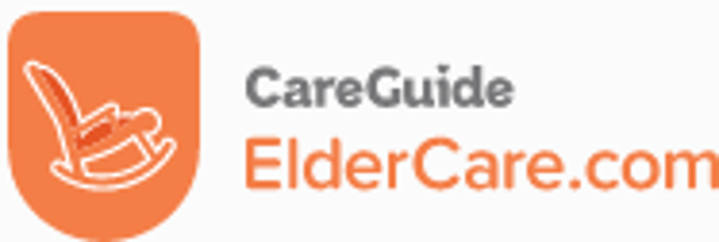 Eldercare Coupons