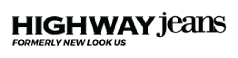 Highway Jeans Coupons