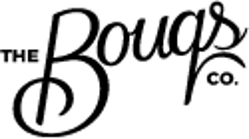 The Bouqs Coupons