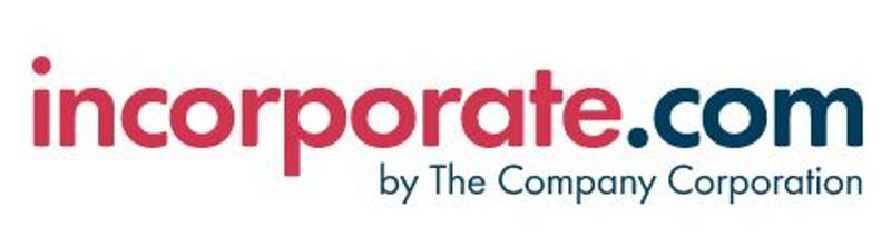 Incorporate.com Promo Codes