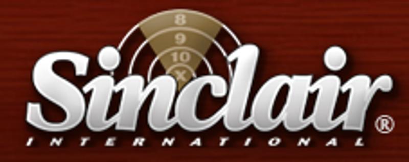 Sinclair International  Coupons