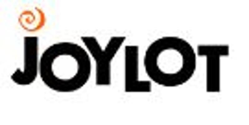 JoyLot  Coupon Codes