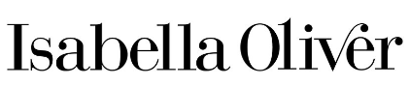Isabella Oliver Promo Codes