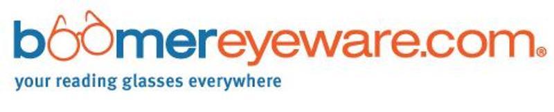 Boomer Eyeware Coupons