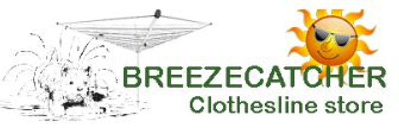 BreezeCatcher Coupon Codes