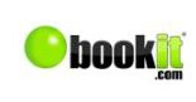 BookIt Promo Code