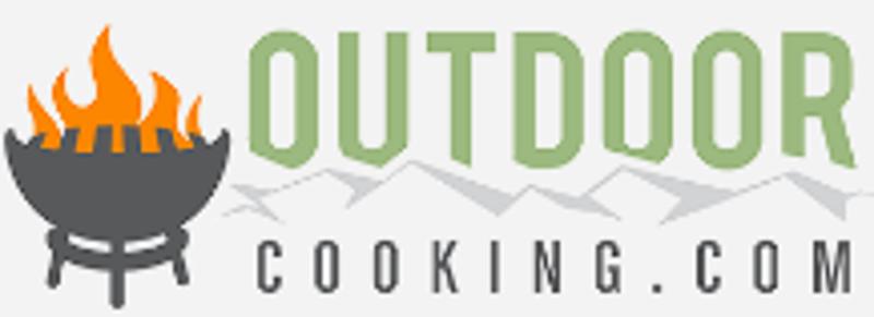 OutdoorCooking.com Coupons