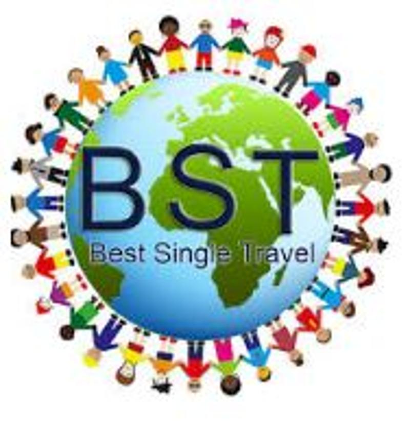 Best Single Travel Coupons