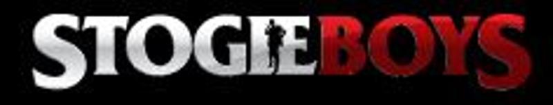StogieBoys.com Coupons
