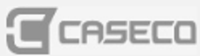 Caseco Coupon Codes