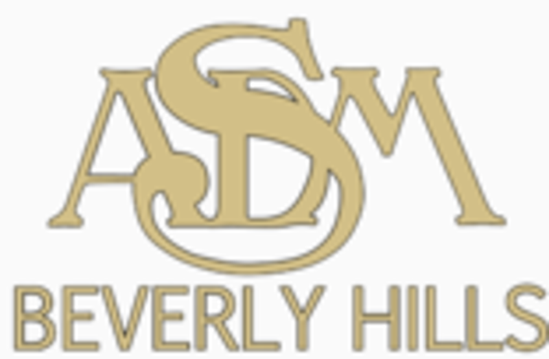 ASDM Beverly Hills Coupons