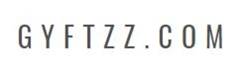 Gyftzz Coupon Codes